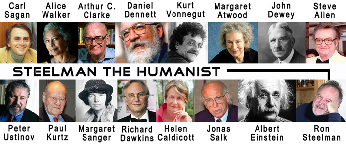 Council for Secular Humanism - Revolvy