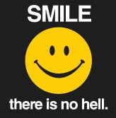 Smile_No_Hell_Black