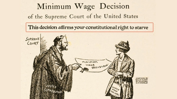 Minimum_Wage_article