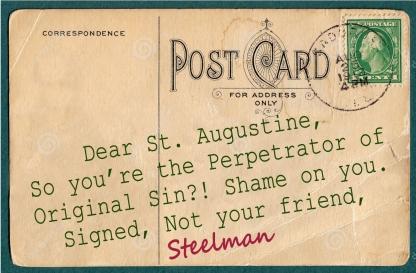old-postcard-1578910-2