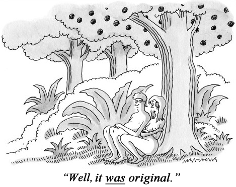 It_Was_Original_2
