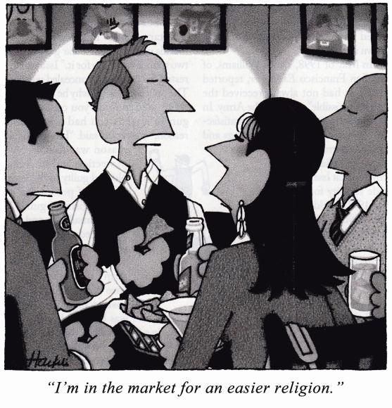 new-yorker-24-jan-2011-easier-religion2
