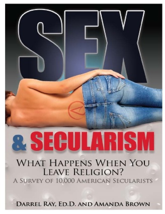 Sex_and_Secularism