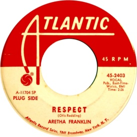 aretha-franklin-respect-1967-30-1