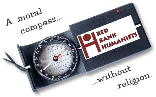 Compass Sm PC