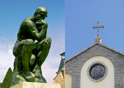 Thinker_Vs_Church