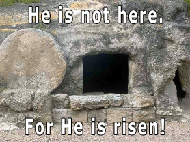 He_Is_Risen