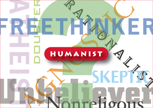 Humanist pc Front Final web