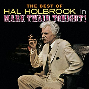 Mark_Twain_Tonight_Album_Cover
