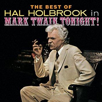 Mark_Twain_Tonight_Album_Cover