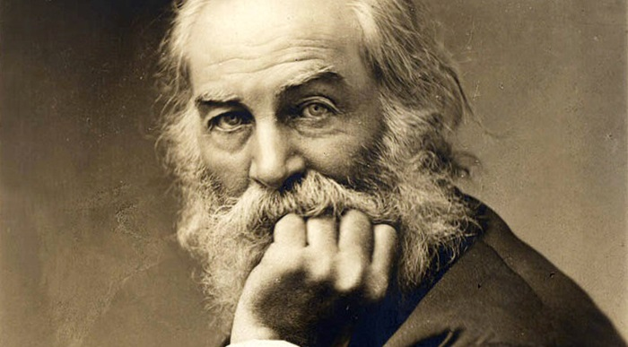 walt-whitman-wikipedia