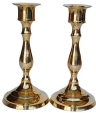 gold-candlestick-holders-pair