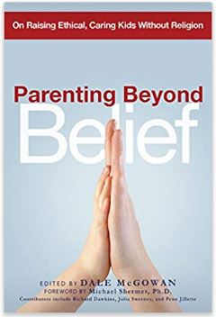 Parenting_Beyond_Belief_cover