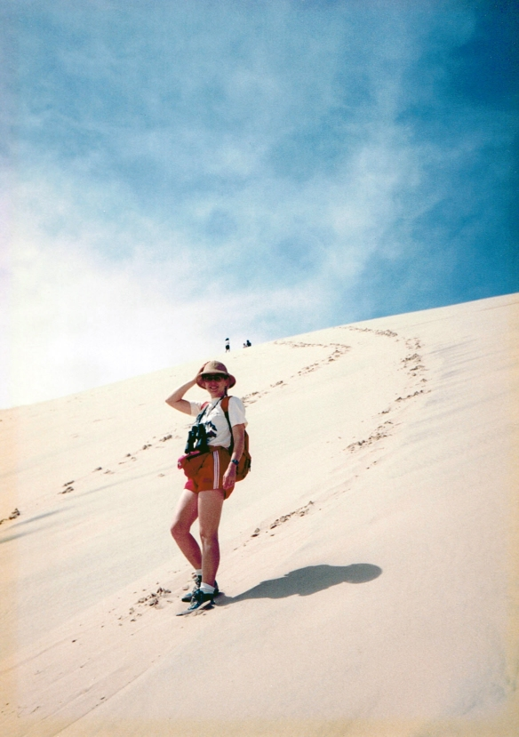 e_kelso_dunes_ca_3-14-94