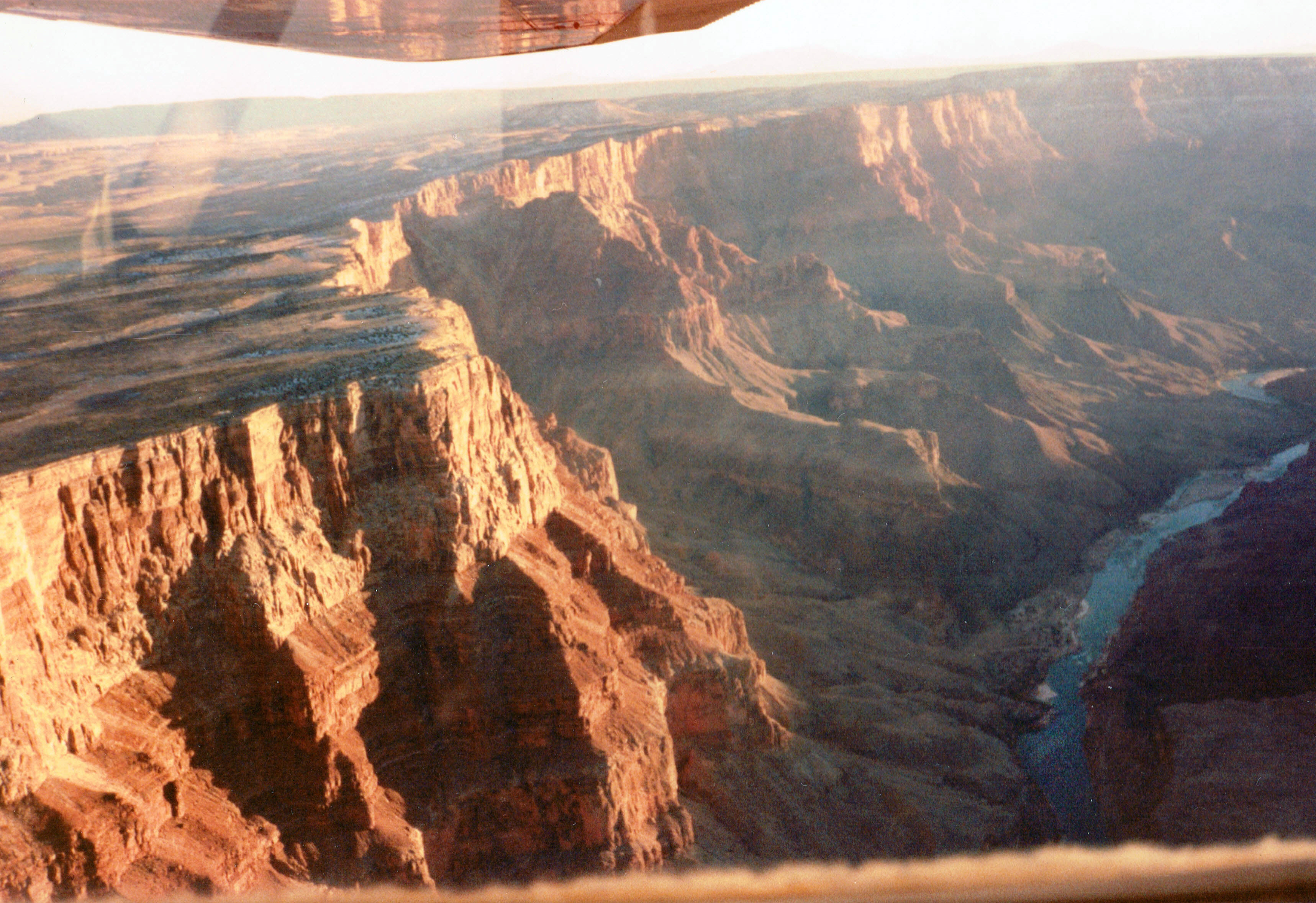 flying_grand_canyon_2